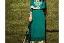 Jannat Designer Suits