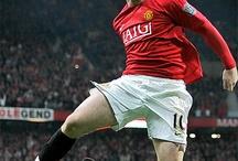 Football Stars - Football Stars - Football Stars