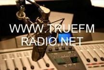 www.truefmradio.net