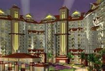 Apartments for sale in bannerghatta road Bangalore
