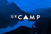 UX CAMP - szkolenie z usability / Prowadzący: Tomek Karwatka, Divante  Zajmuję się usability od 2004r. Pracowałem przy kilku udanych startupach, zrealizowałem kilkadziesiąt projektów dla korporacji. Założyłem, rozwinąłem i sprzedałem jeden serwis www i jeden sklep internetowy. Współtworzę Divante, firmę kompleksowo wspierającą eCommerce. Chcę po prostu podzielić się doświadczeniem i wiedzą. Może wyniknie z tego coś fajnego dla Ciebie i dla mnie.