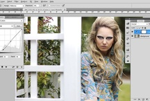 how to photoshop / go to www.bv-photos.com  I can teach you to photoshop your images like a pro