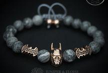 Women's Luxury Bracelet