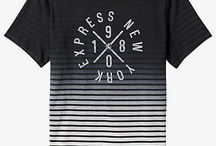 fashion men's t-shirt / 2016 fashion men's t-shirt