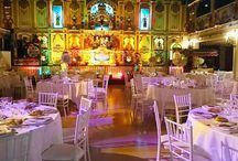 Location mobilier / Location de mobilier et materiel de reception pour stand, mariage, entreprise.