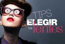 The Beauty Effect Style Tips / Style advice. / by The Beauty Effect by Eugenia Debayle