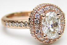 jewelery,of all kinds / by Doaa Shendi