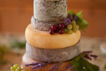 fromage inspi