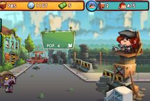 4_Mobile_Game_no zombies / 4_Mobile_Game_no zombies