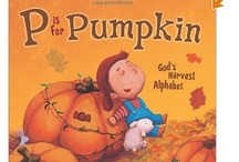 Pumpkin Books We Love / Kids love pumpkins!  And kids love learning about pumpkins!  Here are a few book suggestions from our resident educators.