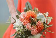 bouquet / 부케
