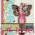 PaperWishes Newsletter Projects! / by Paper Wishes