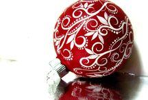 merry / ho. ho. ho.