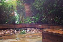 Garden Wishlist