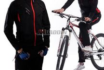CYCLING CLOTHING / CYCLING CLOTHING
