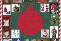 Karácsonyi 1