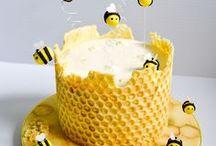 receptek - torta