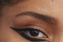 avangard makeup