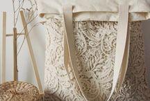 Wedding Dress repurposing