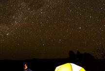 夜景…night view♡ / #night #view #夜景 #景色