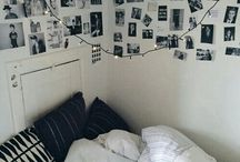 Chambre Tumblr