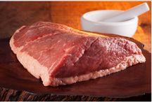carne como preparar
