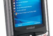 Motorola MC50 El Terminali  / Motorola MC50 El Terminali teknik özellikleri ile ilgili bilgiler aşağıda yer almaktadır. Kurumsal bir el terminali olan Motorola MC50 El Terminali fiyatı ve özellikleriyle ilgili daha geniş bilgi almak için firmamızın satış departmanından yetkililerle iletişime geçebilirsiniz. - http://www.desnet.com.tr/motorola-mc50-el-terminali.html