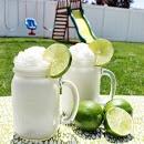 Beverages;)