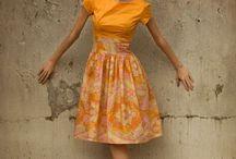 My Style / by Kelli M.