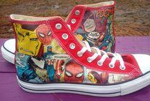 ayakkabı10