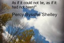 Autumn quotes / Autumnal pictures and quotes