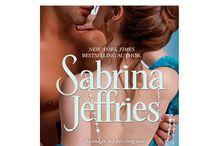 Romance Book Cover Lettering / Original custom lettering for romance book covers