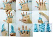 sznurek