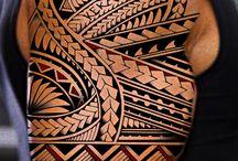 Tattood
