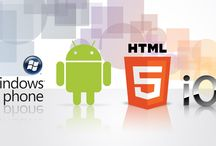 Difference between Mobile Application Development and Mobile Web Development / Dreamsoft4u is a leading company in India and US that has been working with web development and Mobile application Development over the years. This company provides new mobile applications on the latest platforms according the global marketing.
