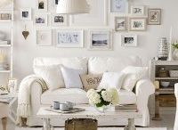 living room / Ideas for my living room / by browneyedbabs (pinterest)