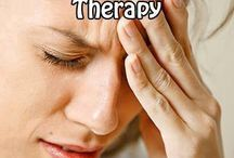 salute e terapie