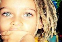 Beautiful Little People