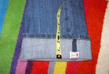 sewing-DIy