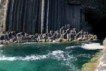 INSPIRING SCOTTISH IMAGES-Beautiful  Scotland
