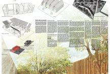 Architektonické soutěže