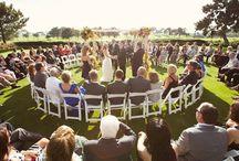 Neat Wedding Ideas