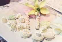 Wedding Planner / by Shocolaate
