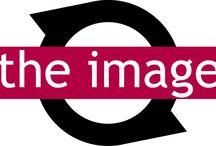 THE IMAGE /  The Image Somos un Grupo Corporativo líder en la industria de comunicaciones, marketing digital  y servicios. Asesoramos compañías y profesionales de los más diversos sectores de actividad empresarial y profesional.    Visón Apoyar profesionales y compañías modernas, vanguardistas, eficientes y sustentables.  Nuestros Valores Responsabilidad  Creatividad Innovación     The Image WhatsApp  +56 9 54149034 +56 2 29547606 +56 9 8595 9319 +56 9 7706 9616 +56 9 56098618 theimage@theimage.cl