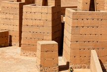construction terre