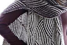 brioche knitting
