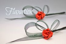 Flax gifts