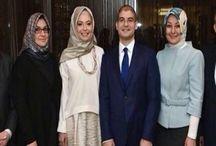 Türkiye'de Neler Oluyor / Türkiye'den Bilgi ve Önemli Haber Akışları http://www.akademiportal.com/kategori/guncel-konular/turkiye/
