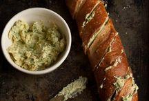 Bread :: Sandwiches & Co