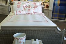 In Store Displays / Come Shop At Pioneer Linens in West Palm Beach, Fl.